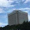 子連れ遠征:神戸(ホテル編)「シーサイドビュー舞子」