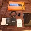 キンドル「Fire HD 8 タブレット」が激安で衝動買いしたのでレビューします!(8980円)