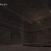 ジラートミッション5「古代石碑巡礼」