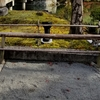 【京都府】永観堂(禅林寺)