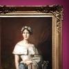 【出演】Memories & Discoveries 第15回 「美術館でラブソング――シャセリオー展とフランツ・リスト」