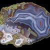 『不思議で美しい石の図鑑』補遺5