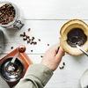 自宅でお店の味を再現する!コーヒー屋さんのハンドドリップコーヒーの淹れ方まとめ