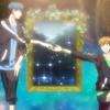 5月2日/今日見たアニメ