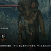 【トロコン日記】DARK SOULS REMASTERED【4】