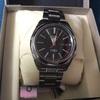 時計爆買いマン