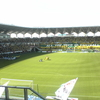 2006 J1リーグ 第9節ジェフユナイテッド市原・千葉 vs ジュビロ磐田 2006.4.22