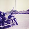 1997年8月 四国一周 バイクツーリング記 第3話