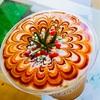 【サイフォンタツヤ∞長洲町】チャイの人気店!美味くて映えるオシャレカフェ