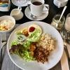 ユーニマーンチェンマイ(U Nimman Chiang Mai)は立地最高で朝食も美味しい