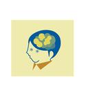 ラダーの脳内書店