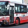 広島バス 755