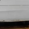 BMW 335i(サイドステップカバー)キズ・ヘコミの修理料金比較と写真 初年度H21年