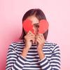 結婚相談所をおすすめす出来ない人の5つの特徴!あてはまりませんか?