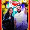 دانلود سریال ساخت ایران فصل دوم قسمت ششم ( 6 ) جدید و کاملا مستقیم و غیر قانونی