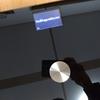 デブ防止なるか?我が家に「Nokia スマート体重計 Body +」がやってきた