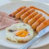 充実した1日につながる♪「朝食」習慣を身につけるためのヒント