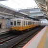 琴電の新駅「伏石駅」訪問と地方都市の鉄道
