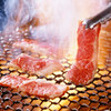 中高年には、特にお肉が必要!