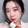 チョ・ボア+ソン・ユナ「美人局専門美人女優の正体