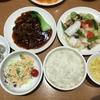 崎陽軒 中華食堂