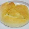 中華街のパン屋「an Apple」【閉店】