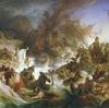 『ペルシアの人々』アイスキュロス──ギリシア悲劇を読む第二回