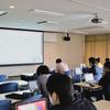 「HTTP/2ことはじめ」ー九州セキュリティカンファレンス2018にて登壇しました