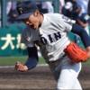 巨人、ここに来て1位指名を大阪桐蔭・根尾選手に変更。ただ確定とはいえない不安要素も