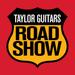 【ギターイベント】2/12(月・祝)Taylor Guitars Road Show(テイラーロードショー)開催決定!!