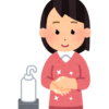【品薄!…ノータッチ式の自動アルコール噴霧器のかわりに、普通の泡ハンドソープ用を試してみたら?…】#168