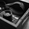 LEICA SUMMICRON-M 50mm F2 第四世代 レビュー