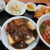 グーグル口コミが半端ない台湾料理『百味鮮』@寒川駅前