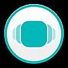  Chromeの拡張機能Auto CopyとCopiedでつくる簡単コピー&ペースト環境[Google Chrome][Copied]