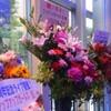 アプガ7周年ツアー初日@新宿ReNY(5/3)DAY公演のまとめ・後編