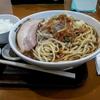 愛知県尾張地方(名古屋市を除く)のラーメン二郎インスパイアはここへ行け!?おすすめの3店舗