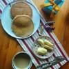 【世界の朝ごはん】アメリカ・やっぱり定番パンケーキ