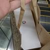 Google Nest Hubを買ってみた