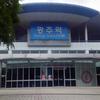 5.18民主化運動の現場である、光州を旅しました。