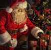 HAPPYになるクリスマスプレゼント/大切な人へ心をこめて