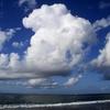 ゴア・ワラ・ビーチ(Pantai Goa Lawah)