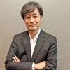 山崎貴 Takashi Yamazaki