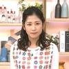 「ニュースウォッチ9」4月21日(金)放送分の感想