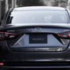 """メキシコマツダがMAZDA2 2022年モデルを発表、北米向けのマツダ車で初のマイルドハイブリッド""""e-SKYACTIV G""""設定モデルとなる模様。"""