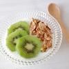 腸内環境と血糖値を考えた朝食を食べるとは?