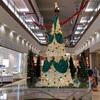 もうすぐ12月!クリスマスがやってくる。子供へのプレゼントは何がいい?