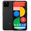 Google、「Pixel 5」を発表。今回はKDDIからも発売!