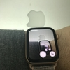 【Apple】Apple Watch4でSuicaを使うときに気をつけること【Watch】