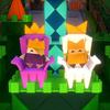【ペーパーマリオ オリガミキング】今作にもあった!トロコン後の真エンディング!Paper Mario The Origami King True Ending【パズルアクション】