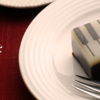 湯布院のカフェ店長が選んだ湯布院のお土産屋10選【絶対に喜ばれる】